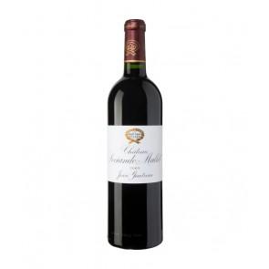 Weinkontor Sinzing 2016 Chât. Sociando-Mallet, Jean Gautreau Haut-Médoc F1126-20