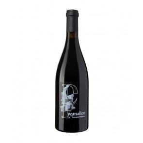 Weinkontor Sinzing 2016 Pygmalion Côtes du Roussillon Villages AC F1169-20