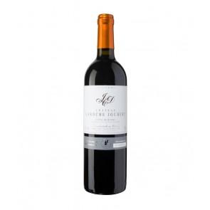 Weinkontor Sinzing 2016 Chât. Laroche Joubert Côte de Bourg AC F1062-20