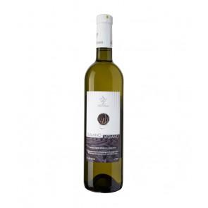 Weinkontor Sinzing 2020 Vidiano PGI GR1001-20