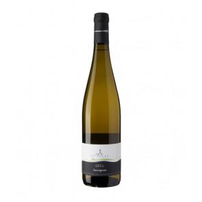 Weinkontor Sinzing 2020 Sauvignon DOC Gfill I1102-20
