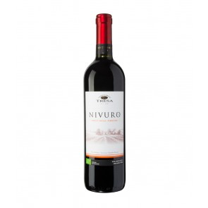 Weinkontor Sinzing 2016 Nivuro IGT I1326-20