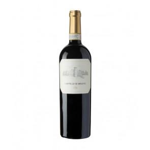Weinkontor Sinzing 2016 Chianti Classico Gran Selezione DOCG I1167-20