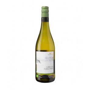 Weinkontor Sinzing 2019 Rina Ianca, Grillo Viognier IGT I1321-20