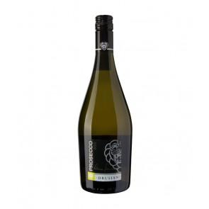 Weinkontor Sinzing Prosecco frizzante DOC I3021-20
