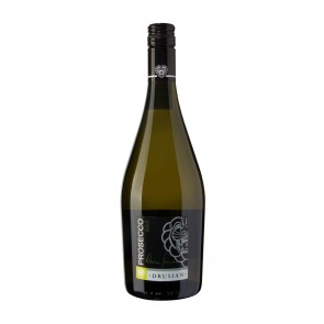 Weinkontor Sinzing Montelliane Mont Blanc frizzante bianco I3000-20