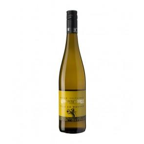 Weinkontor Sinzing 2019 Roter Veltliner-Sortenrarität O0916-20