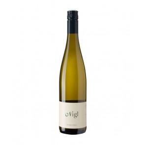 Weinkontor Sinzing 2019 Sauvignon Blanc Qualitätswein O1085-20