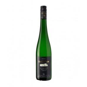 Weinkontor Sinzing 2017 Grüner Veltliner Spitzer Point Smaragd O10931a-20