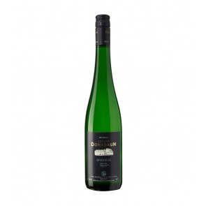 Weinkontor Sinzing 2015 Riesling Offenberg Smaragd O10951-20