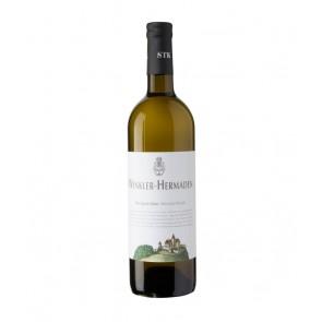 Weinkontor Sinzing 2018 Sauvignon Blanc, Vulkanland Steiermark DAC O1130-20