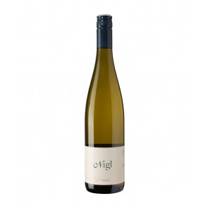 Weinkontor Sinzing 2019 Riesling, Senftenberger Piri, Qualitätswein O1083-20