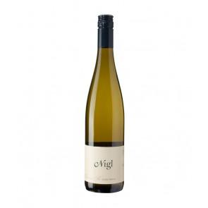 Weinkontor Sinzing 2019 Grüner Veltliner, Senftenberger Piri, Qualitätswein O1081-20