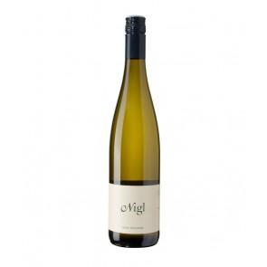 Weinkontor Sinzing 2019 Gelber Muskateller, Qualitätswein O1088-20
