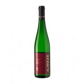 Weinkontor Sinzing 2012 Riesling Hollerin Smaragd O1105-20