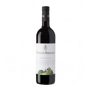 Weinkontor Sinzing 2015 Pinot Noir Ried Winzerkogel, Vulkanland Steiermark DAC O1136-20