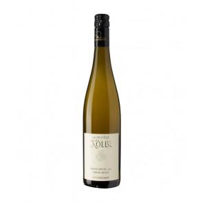 Weinkontor Sinzing 2020 Grüner Veltliner, Ried Himmelreich, Weinviertel DAC, Qualitätswein O1002-20