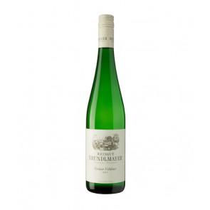 Weinkontor Sinzing 2018 Grüner Veltliner L+T O1303-20