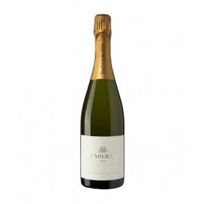 Weinkontor Sinzing Bründlmayer Sekt blanc brut O1320-20