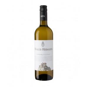 Weinkontor Sinzing 2018 Welschriesling, Vulkanland Steiermark DAC O1128-20