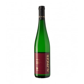 Weinkontor Sinzing 2015 Riesling Hollerin Smaragd O11051-20