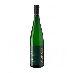 Weinkontor Sinzing 2015 Grüner Veltliner Steinertal Smaragd Magnum O1110-20