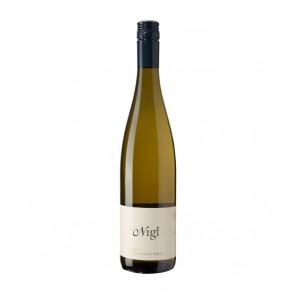 Weinkontor Sinzing 2020 Grüner Veltliner Freiheit, Qualitätswein O1080-20