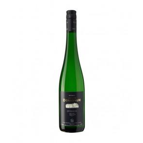 Weinkontor Sinzing 2013 Riesling Offenberg Smaragd O1095-20