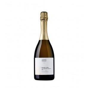 Weinkontor Sinzing Ribolla Gialla, meth. class. brut I1286-20