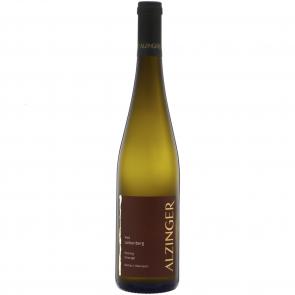 Weinkontor Sinzing 2020 Riesling Loibenberg Smaragd O1105-20