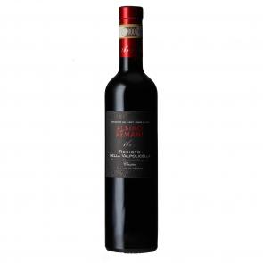 Weinkontor Sinzing 2015 Recioto della Valpolicella, Class. DOC I1269-20