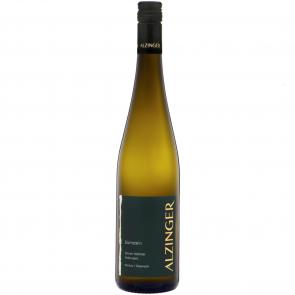 Weinkontor Sinzing 2020 Grüner Veltliner Dürnstein Federspiel O11011-20