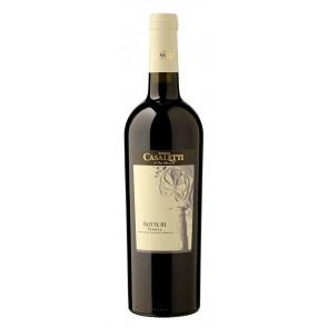 """""""Botte 81"""" Rosso Verona (Wein)"""
