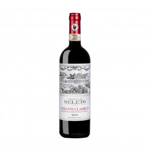 Weinkontor Sinzing 2019 Chianti Classico DOCG I1161-20