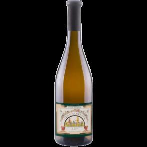 Weinkontor Sinzing 2018 Chinon blanc AOC, Le Chanteaux F0942-20