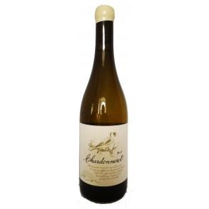 Weinkontor Sinzing 2018 Chardonneret Bordeaux blanc AOP Sauvignon Blanc, Sauvignon Gris, Sèmillon F1112-20