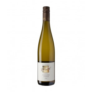 Weinkontor Sinzing 2020 Riesling QbA feinherb D0080-20