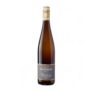 Weinkontor Sinzing 2019 Chardonnay and Weißburgunder VDP.Gutswein D0043-20