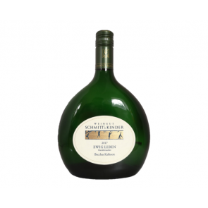 Weinkontor Sinzing 2019 Bacchus Ewig Leben Randersacker Kabinett feinherb VDP.Gutswein D00094-20