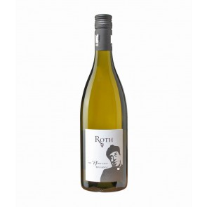 Weinkontor Sinzing 2017 ´m Pfarrer seiner, Weißweincuvée, Qualitätswein-im Holzfass gereift D000003-20