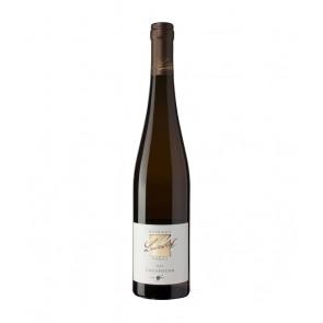 Weinkontor Sinzing 2019 Forster Ungeheuer Riesling LS, große Lage, trocken D0079-20