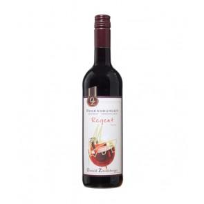 Weinkontor Sinzing 2020 Regent, Regensburger Landwein D000991-20