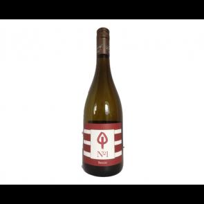 Weinkontor Sinzing Secco Nr. 1 Perlwein D00831-20