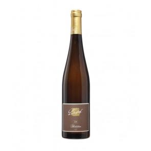 Weinkontor Sinzing 2020 Forster Pechstein Riesling LS, Gr. Lage D00791-20