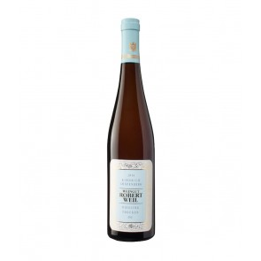Weinkontor Sinzing 2017 Kiedrich Gräfenberg Riesling GG, VDP.Grosse Lage D100180-20