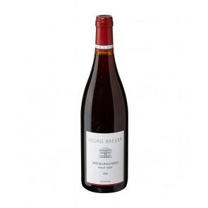 Weinkontor Sinzing 2018 Spätburgunder-Pinot Noir Rheingau, QbA D100160-20