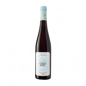 Weinkontor Sinzing 2015 Kiedrich Klosterberg Riesling, VDP.Erste Lage D100182-20