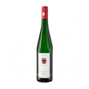 Weinkontor Sinzing 2019 Lorcher Pfaffenwies Riesling VDP.Erste Lage D100302-20