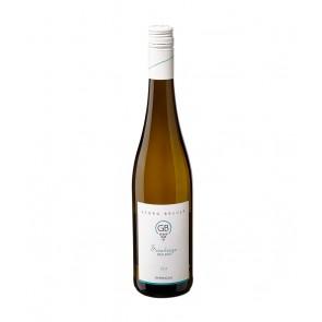 Weinkontor Sinzing 2019 GB Sauvage Riesling, QbA D100150-20