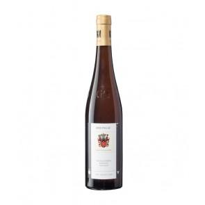 Weinkontor Sinzing 2016 Lorch Kapellenberg Riesling VDP.Grosses Gewächs D1003101-20
